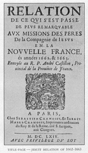 Relations_des_Jésuites_de_la_Nouvelle-France_1662-3_-_Project_Gutenberg_etext_20110