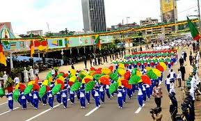 cameroon_national_day