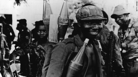 120829015934-angola-civil-war-soldiers-horizontal-gallery