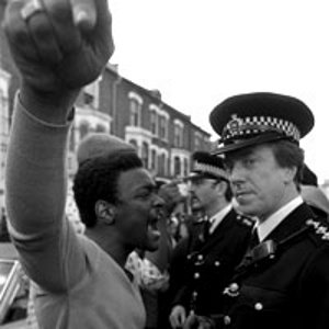 brixton-riots